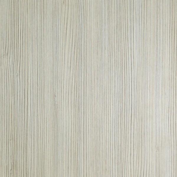 Arden Pine Grey